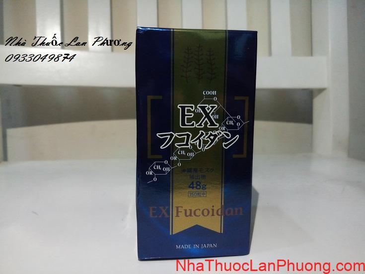 Fucoidan EX (1)
