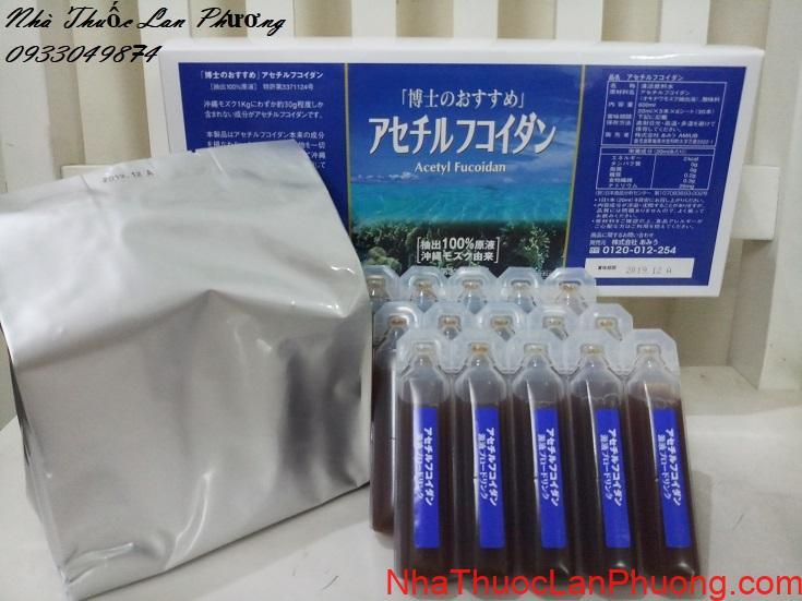 fucoidan nước (1)