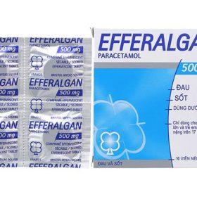 Efferalgan-500-mg-0
