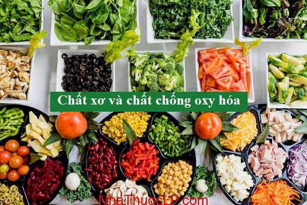 Che do dinh duong ho tro dieu tri ung thu vu (2)
