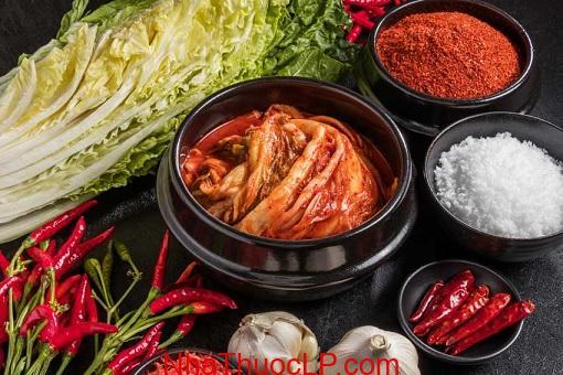 9 Probiotic tu nhien tot cho suc khoe (4)