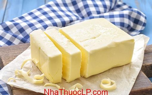 9 Probiotic tu nhien tot cho suc khoe (7)