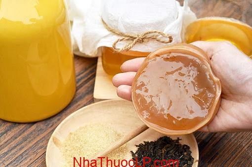 9 Probiotic tu nhien tot cho suc khoe (8)