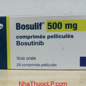 Thuoc Bosulif 100mg 500mg Bosutinib dieu tri ung thu mau (1)