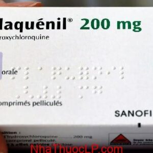 Thuoc Plaquenil 200mg Hydroxychloroquine giam viem (1)