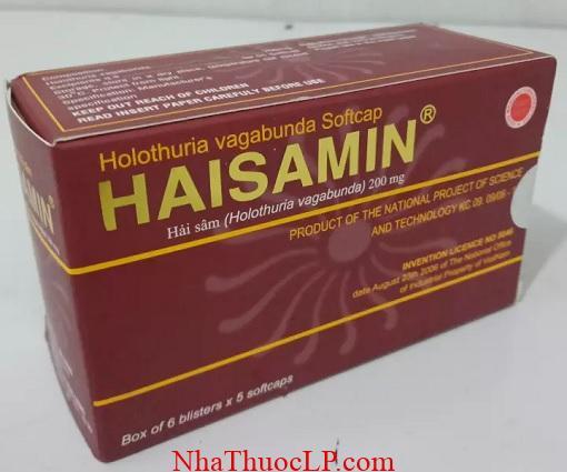 Thuoc Haisamin cai thien suc khoe va sinh ly nam gioi (2)