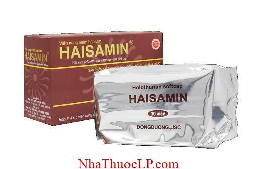 Thuoc Haisamin cai thien suc khoe va sinh ly nam gioi (3)