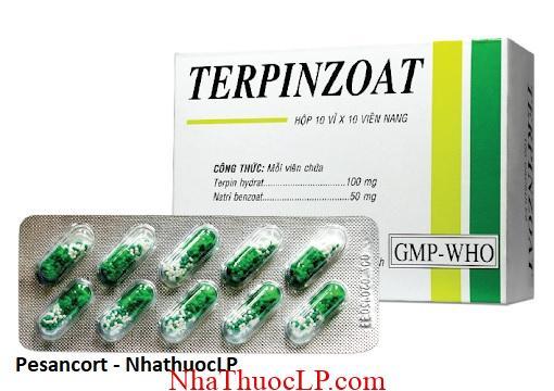 Thuoc Terpinzoat dieu tri cac tinh trang ho (2)