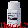 Dacomitinib là thuốc gì? Công dụng, liều dùng & những lưu ý (1)