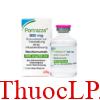 Necitumumab là thuốc gì? Công dụng, liều dùng & nhưng lưu ý (1)