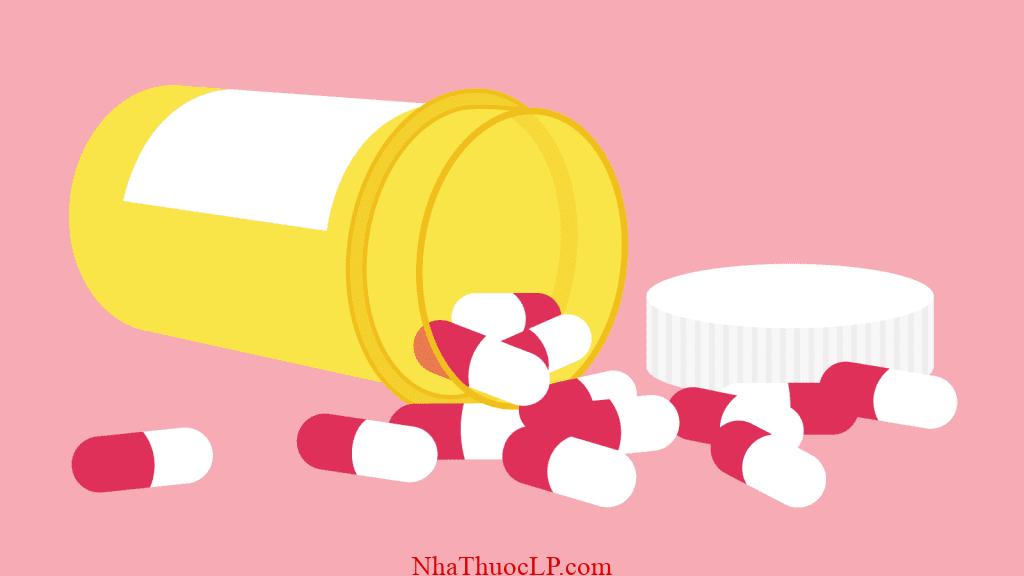 Thuốc kháng sinh nên sử dụng trong trường hợp nào